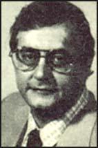 Victor Marchetti