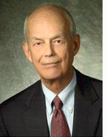 Admiral Bobby Ray Inman