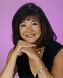 Yvonne Smith - Abduction hypnotherapist